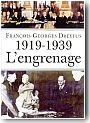 1919-1939: l'engrenage